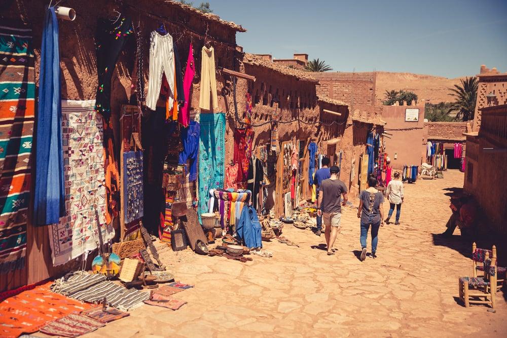 morocco-7.jpg