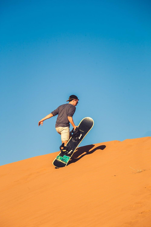 morocco-63.jpg