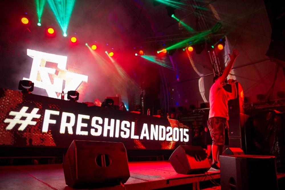 freshisland20153.jpg