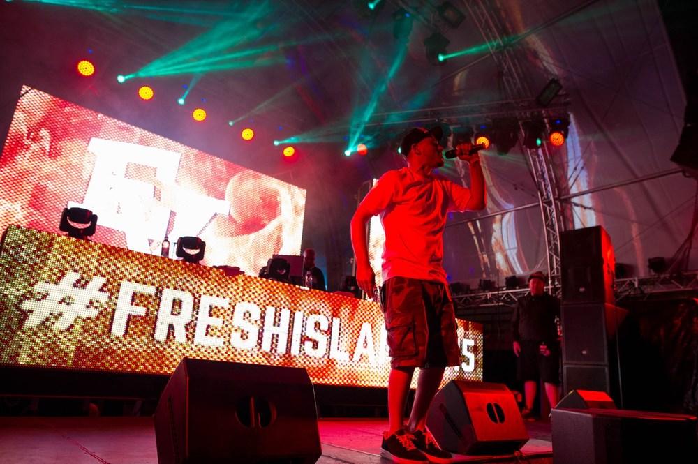 freshisland20154.jpg