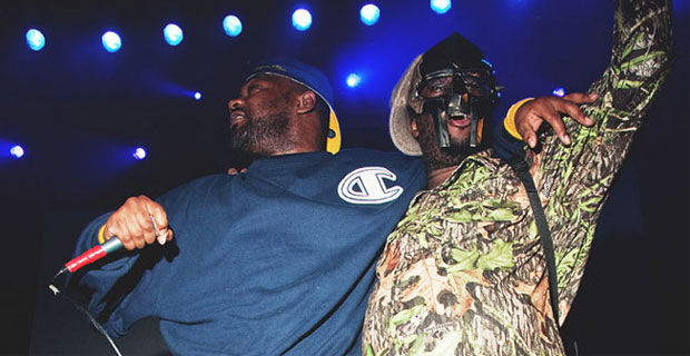DOOMSTARKS-ghostface-killah-mf-doom.jpg