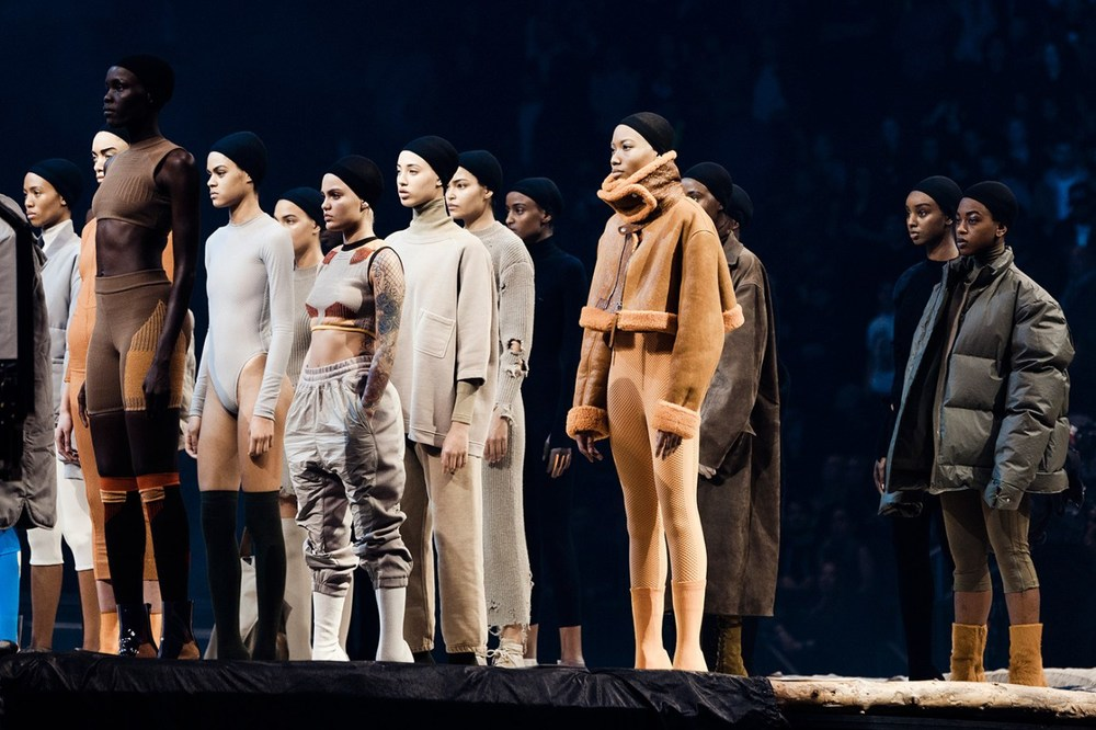 fashion-critics-kanye-west-yeezy-season-3.jpg