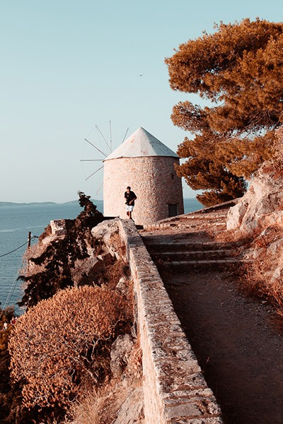 the-yacht-week-croatia-map-stops-milna.jpg