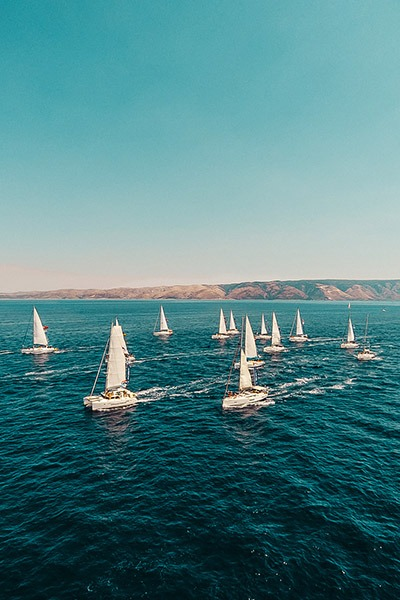 the-yacht-week-croatia-map-stops-split.jpg