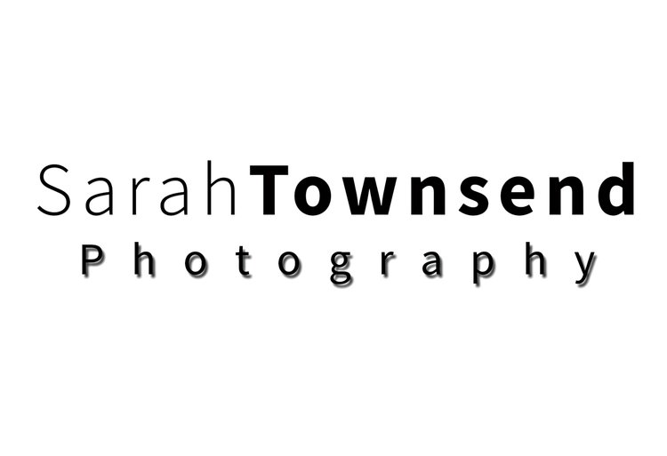 Sarah Townsend Photography