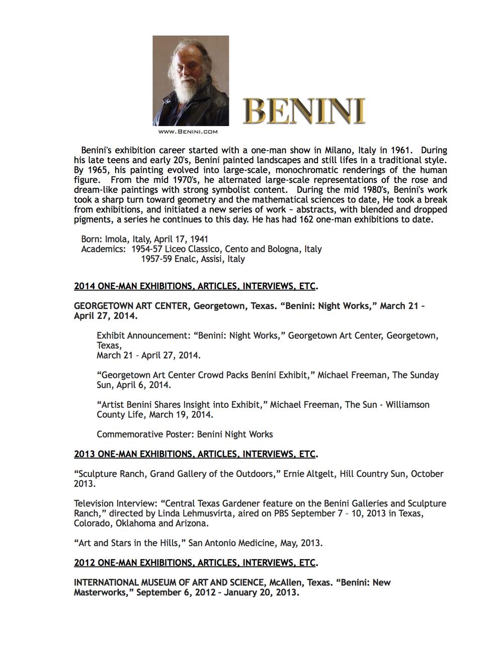 Benini Extended Resume 1:31.jpg