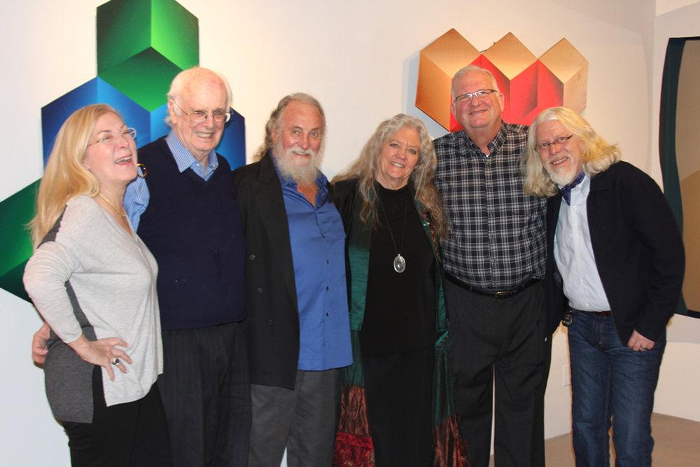 sm-Candace+Evans,+Bill+Masterson,+Benini,+Lorraine+Benini,+Dr.+Walter+Evans,+Joe+Bravo.jpg
