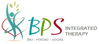 BPS Integrated Therapy