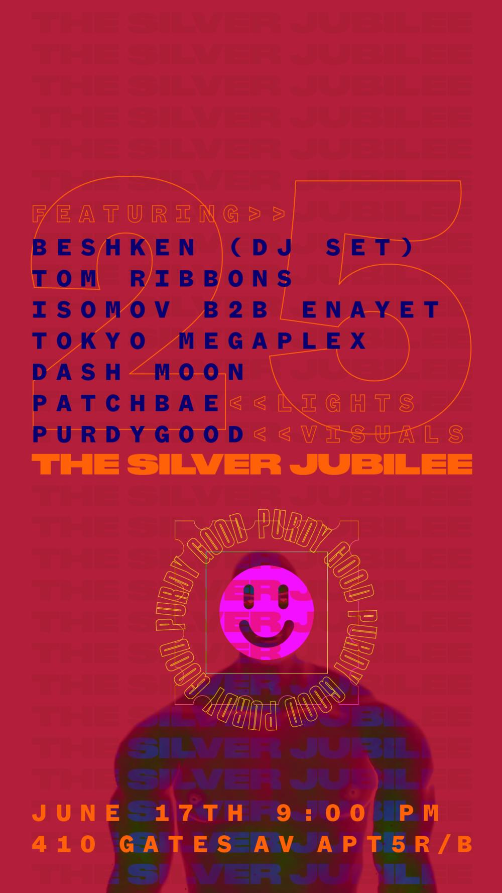 JubileePoster_X_Final.png