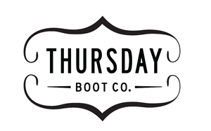 thursdayboots.png