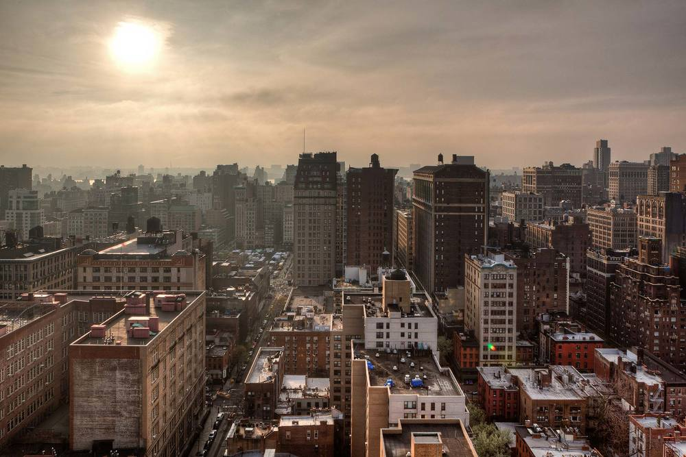 Dozen Digital | NYC Customer Acquisition Agency