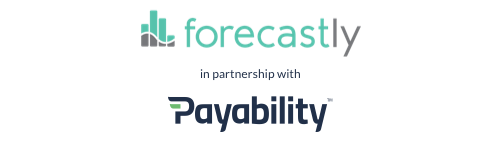 Forecastly Payability 6.png