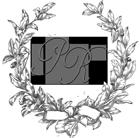 paula-rooney-web-logo(blacktext).jpg