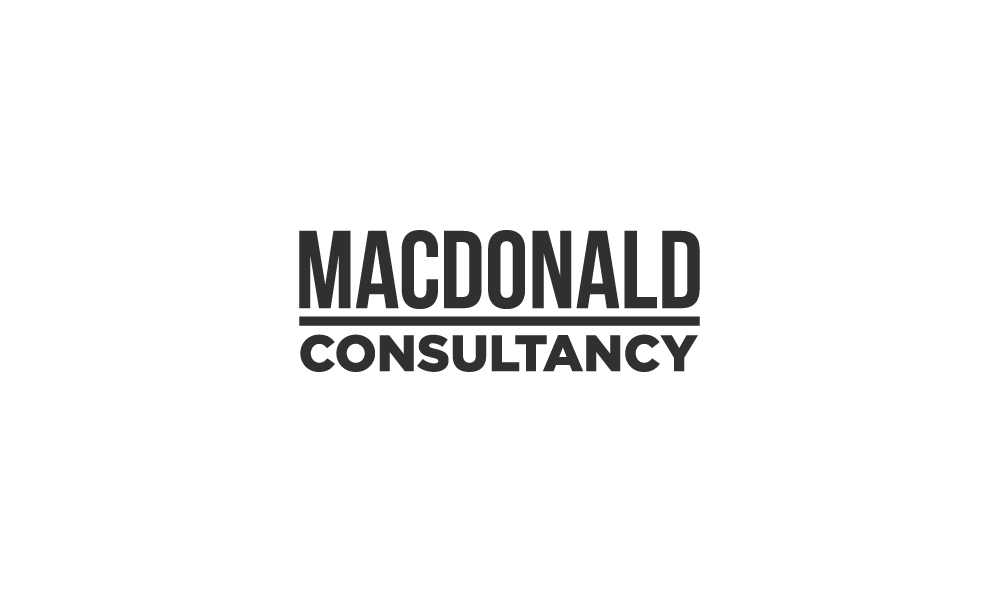 THOMPSONCo_MacDonaldConsultancy_Logo.png