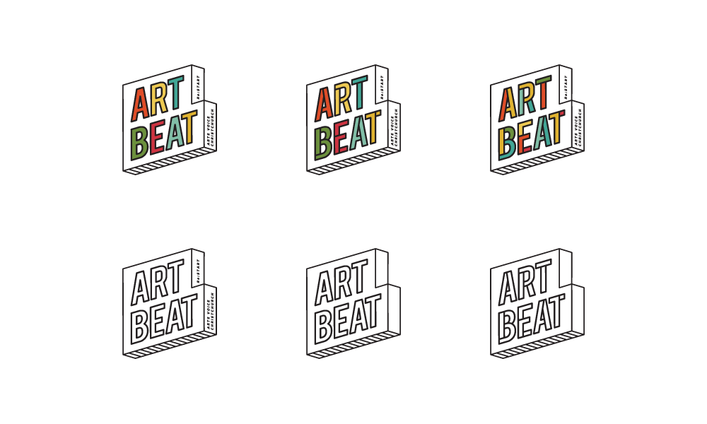 THOMPSONCo_ArtBeat_LogoVariants.png
