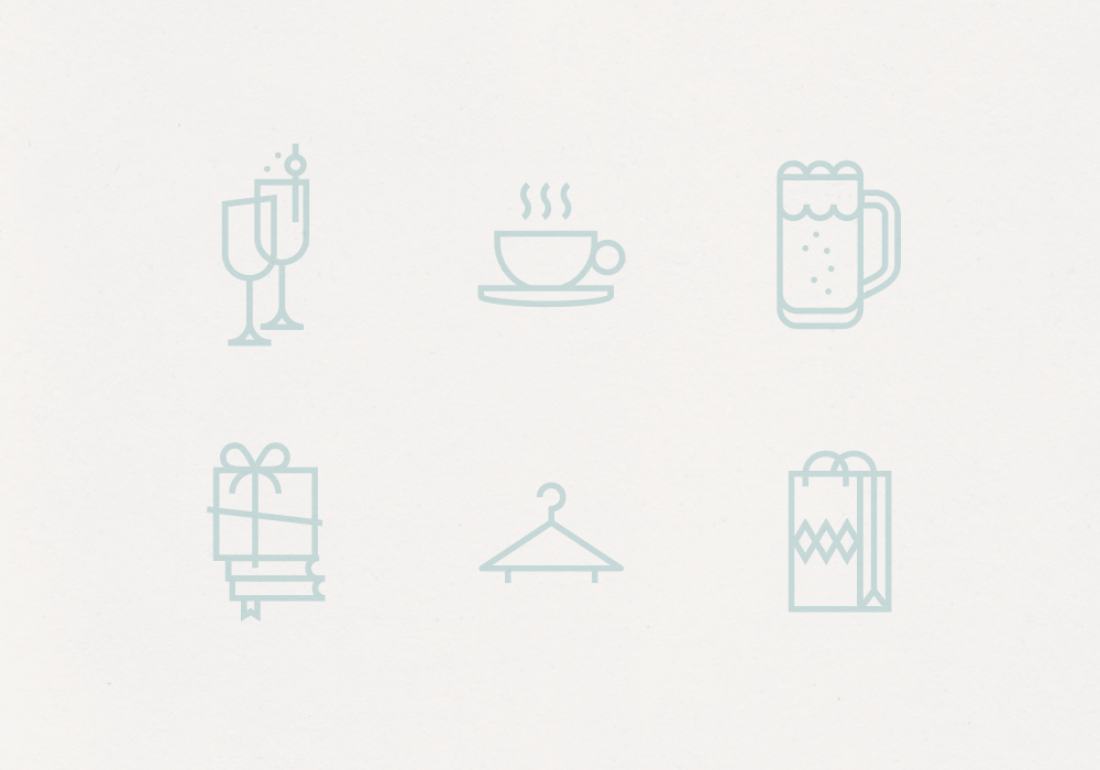 THOMPSONCo_NeatPlaces_Icons_DrinksShopping.png