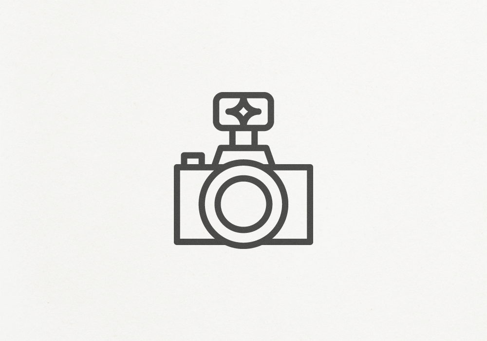 THOMPSONCo_LASH_Icon_Camera.png