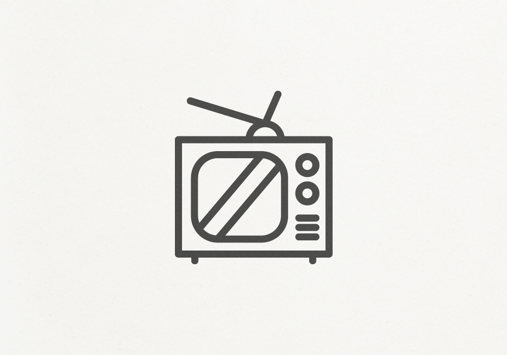 THOMPSONCo_LASH_Icon_TV.png