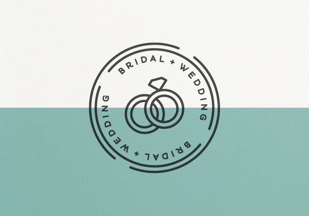 THOMPSONCo_LASH_Stamp_Bridal.png