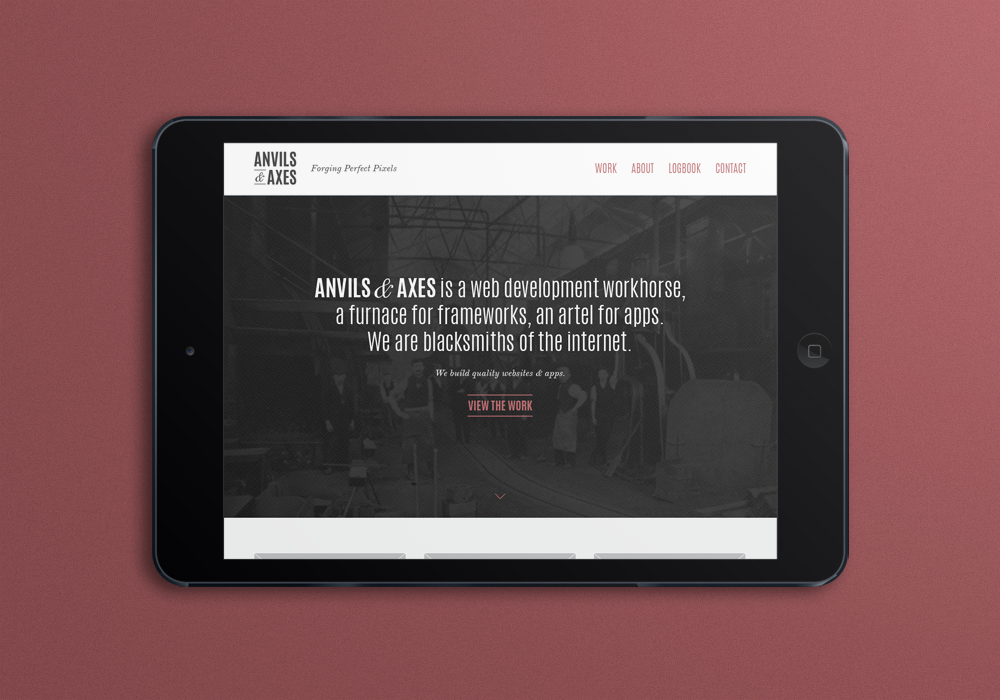 THOMPSONCo_AnvilsAxes_Web_iPad1.png