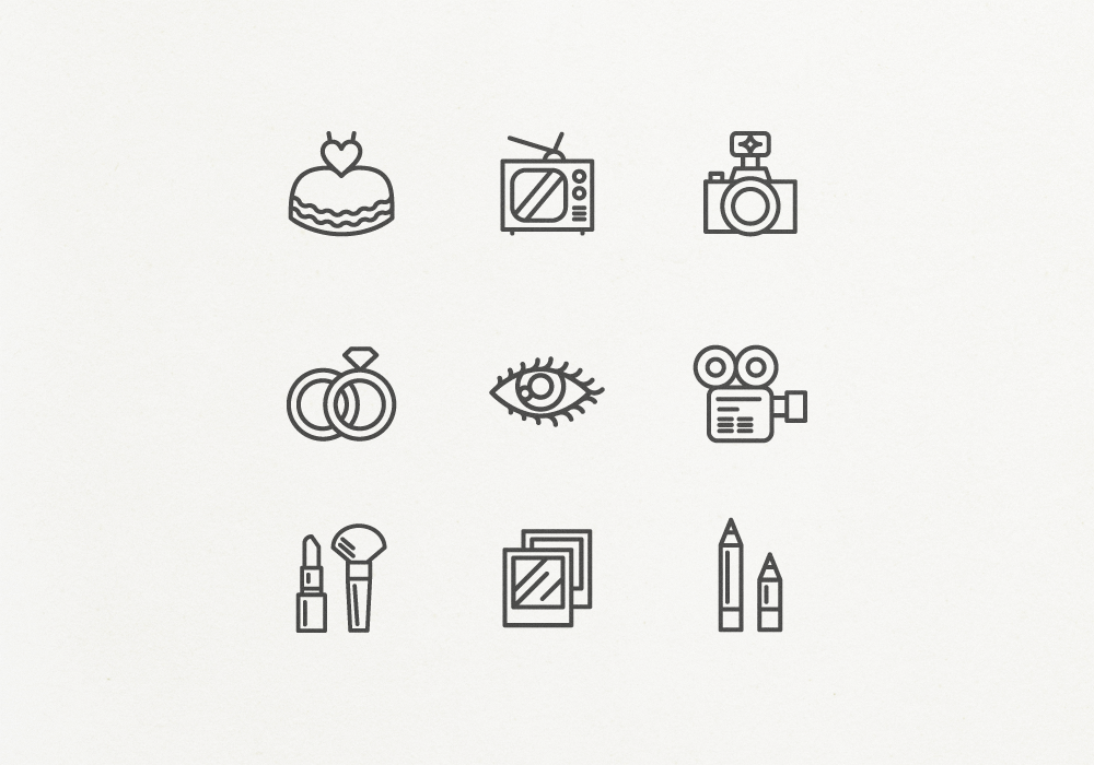 THOMPSONCo_LASH_IconGrid