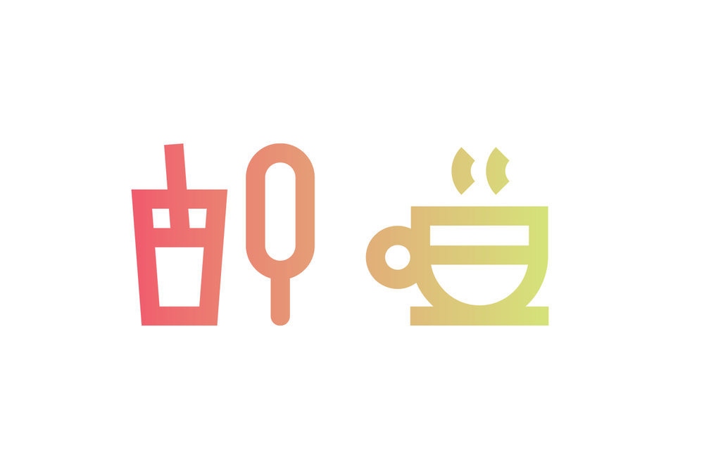 TCo_Eastercamp15_Icons_Food-Coffee.png