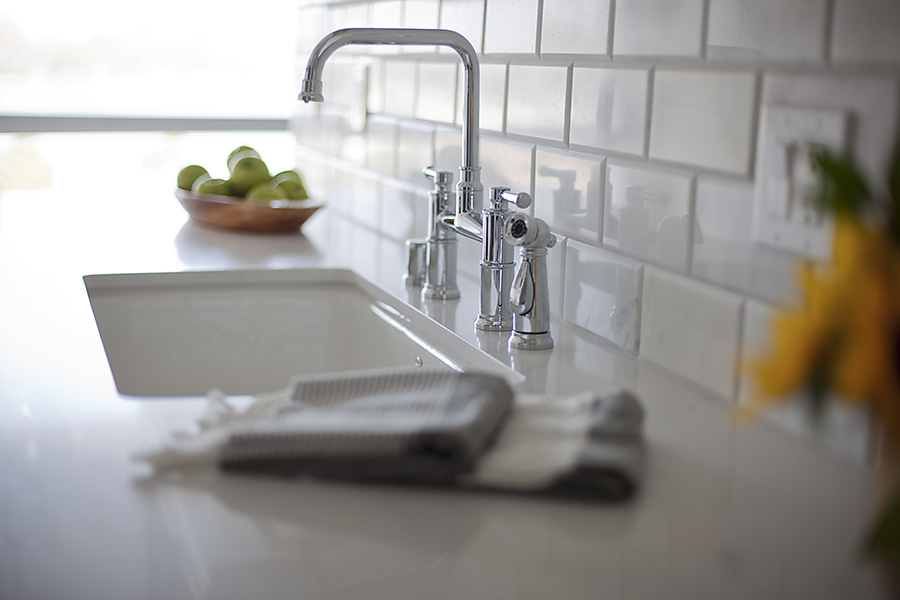 20150219_B56_Shores_Kitchen+Bathroom__2.jpg