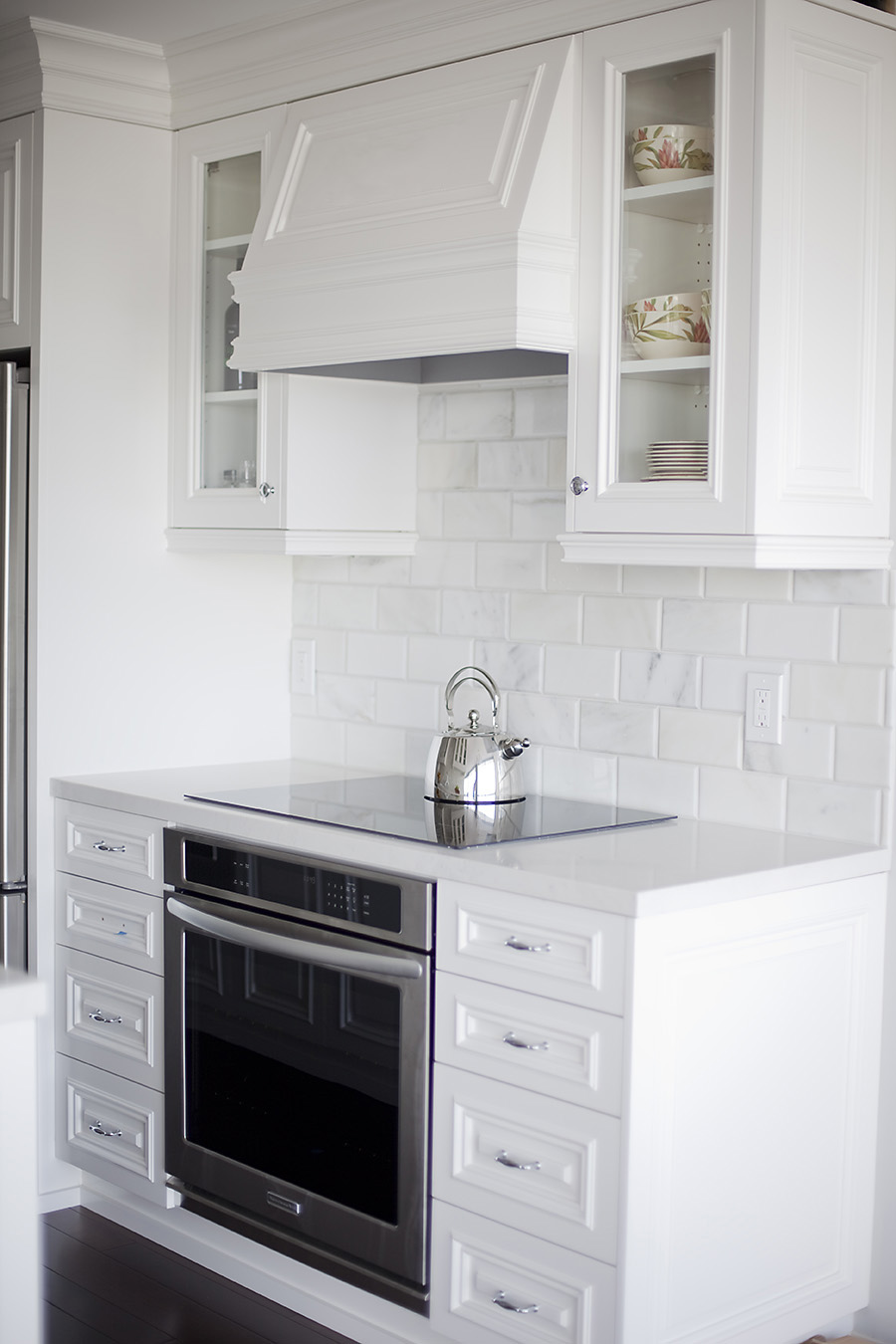 20150219_B56_Shores_Kitchen+Bathroom__3.jpg