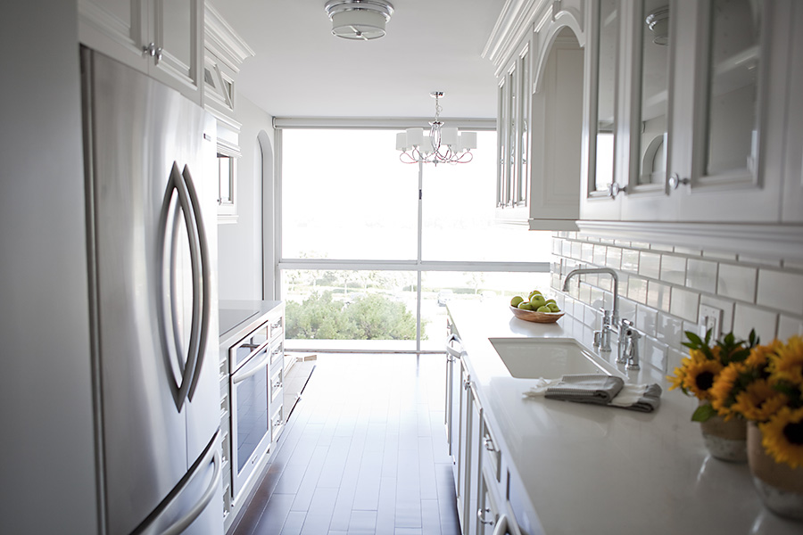 20150219_B56_Shores_Kitchen+Bathroom__10.jpg