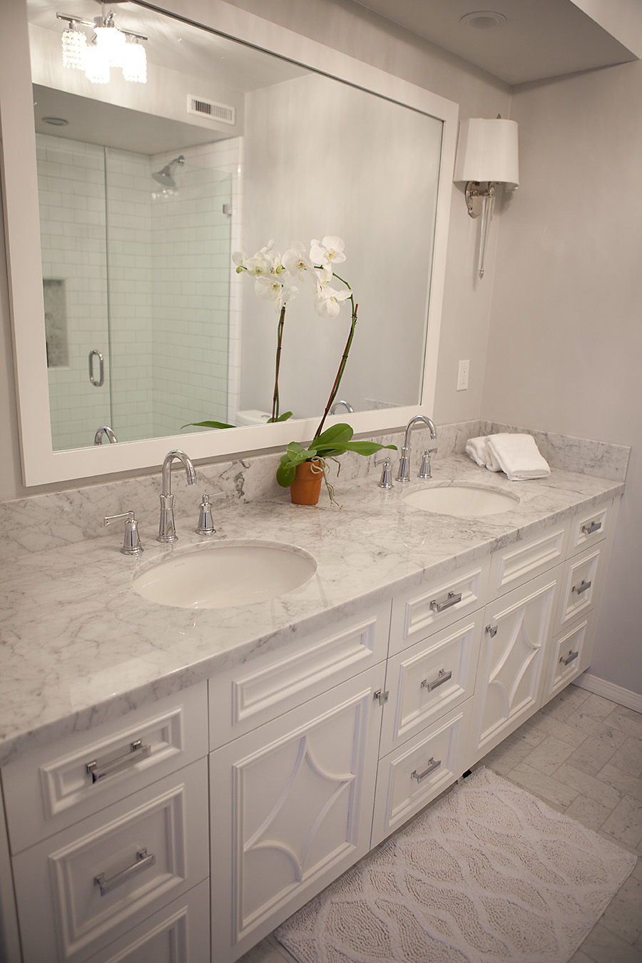 20150219_B56_Shores_Kitchen+Bathroom__12.jpg
