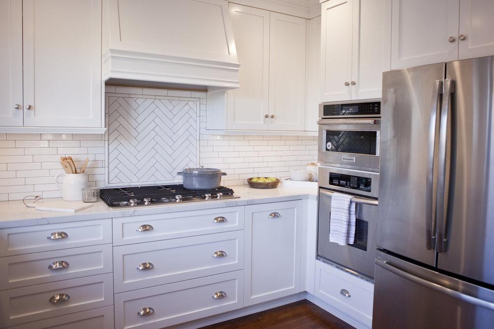 20171223_Nicolls_Kitchen_pamona-0005.jpg