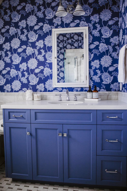 20180126_B56_Bathroom+Nursery-0016.jpg