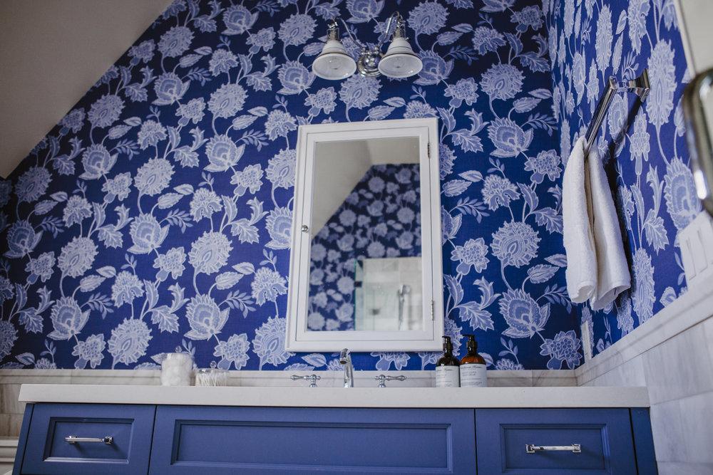 20180126_B56_Bathroom+Nursery-0017.jpg
