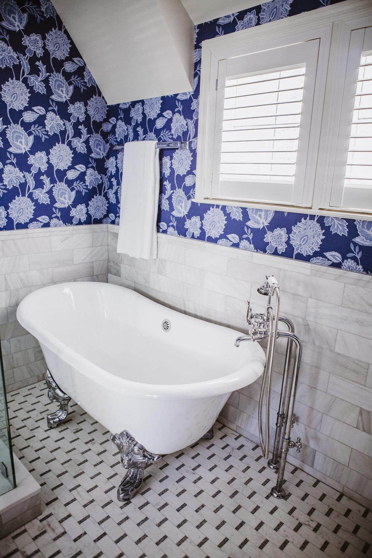 20180126_B56_Bathroom+Nursery-0018.jpg