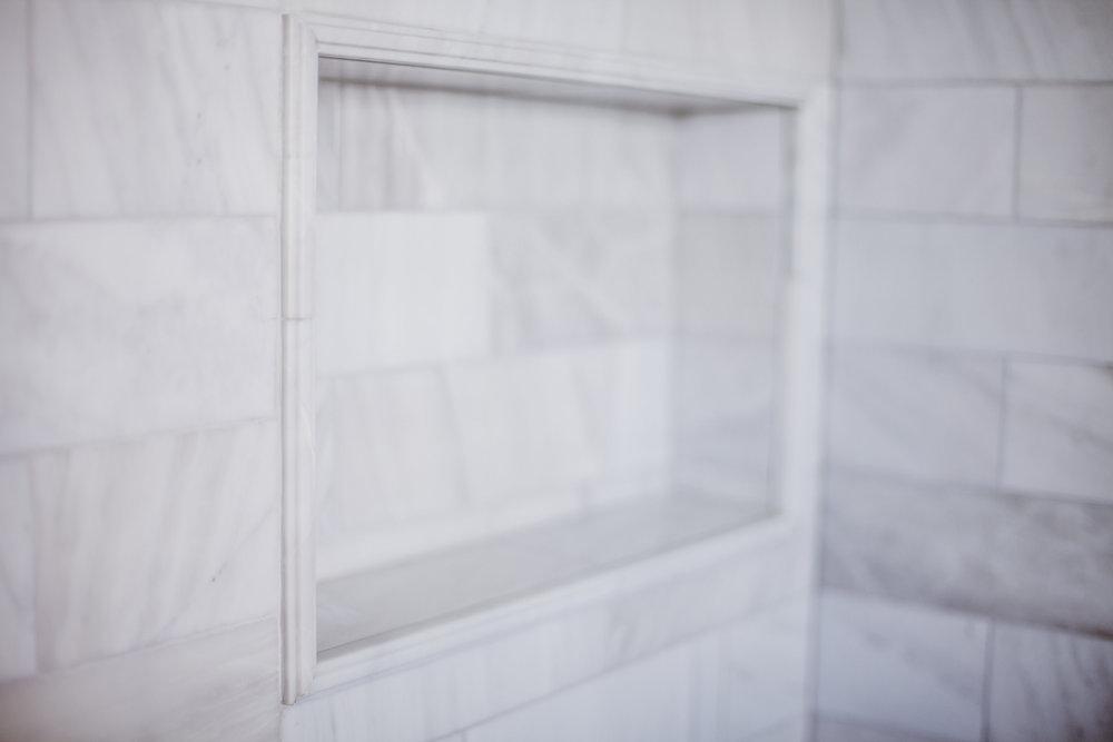 20180126_B56_Bathroom+Nursery-0021.jpg