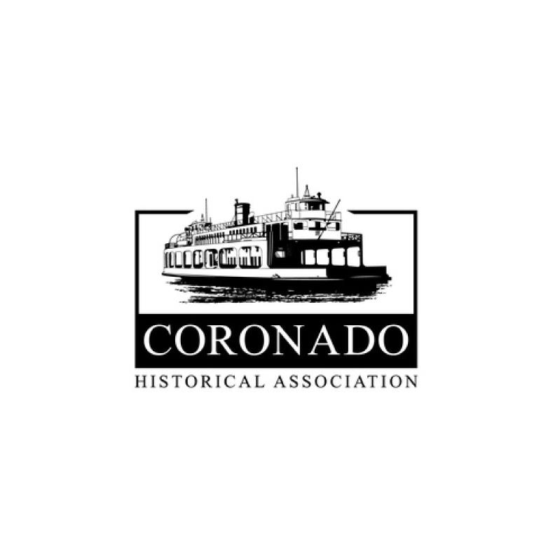 Coronado-Historical-Association.jpg