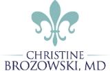 CB Meds logo.jpg