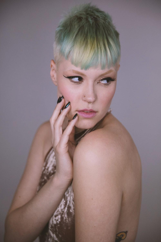 hairmodelnew.jpg