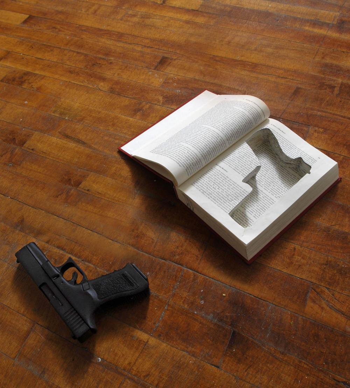 BookGunDYEem.jpg