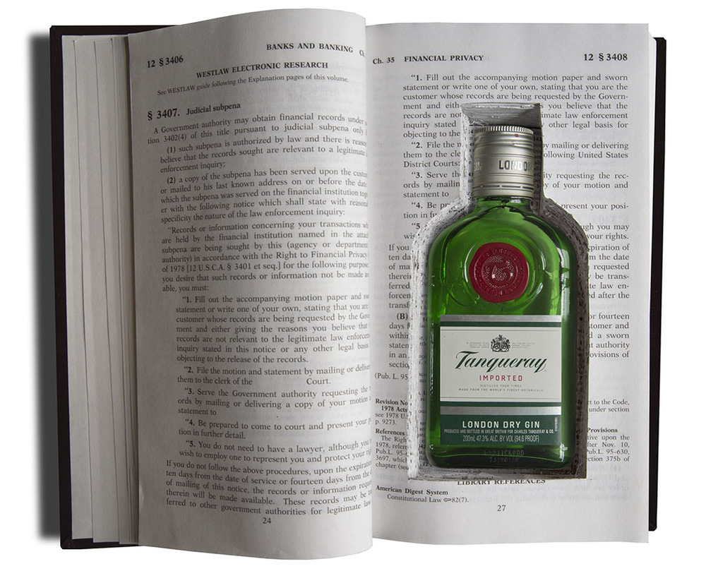 Tanqueray_BooksafeEM.jpg