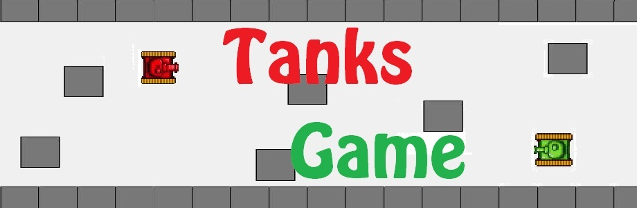 Tanks Game