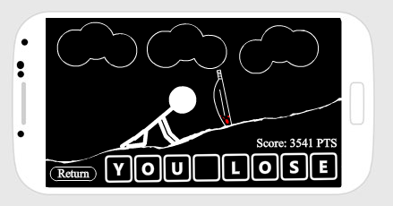 Lose Screen.png