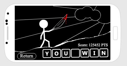 Win Screen.png
