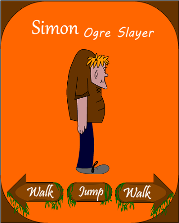 Click here to try this animation character GUI (Non-mobile users only. Sorry!)