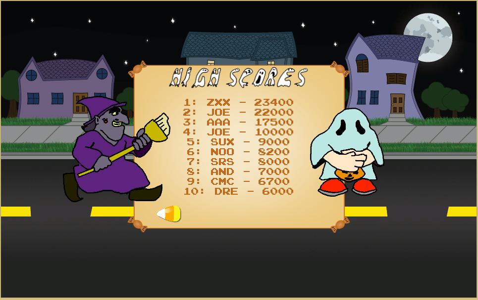 Score menu.PNG