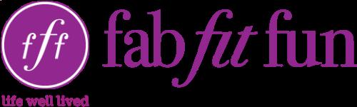 www.fabfitfun.com