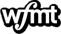 wfmt-logo.png