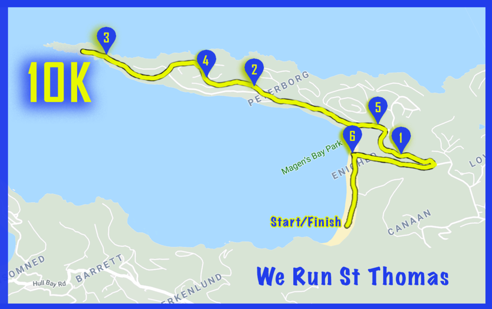 m2m 2018 10k course.png