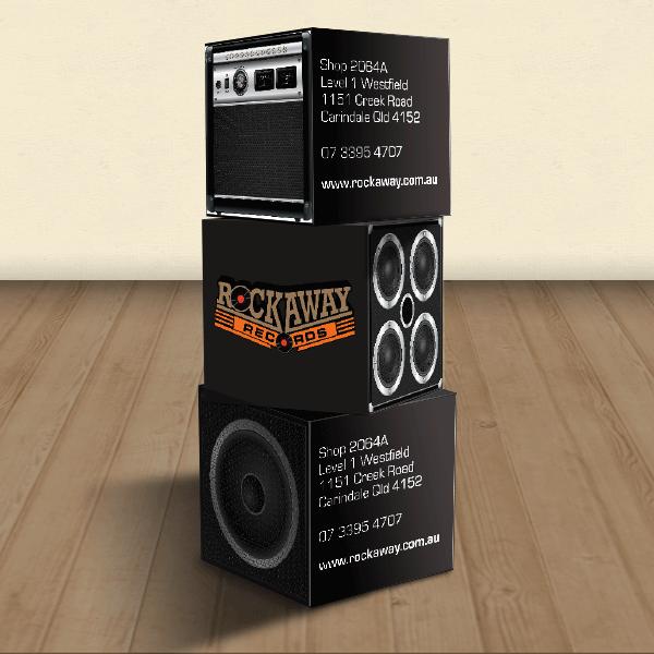 Rockaway_speakers.png