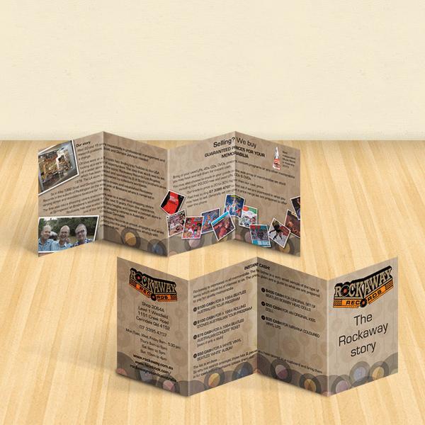 Rockaway_leaflet.png